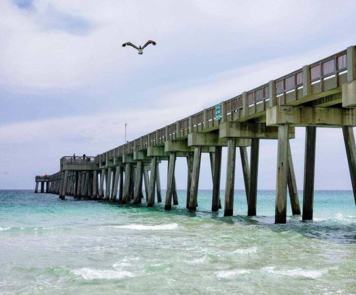 florida travel tips, florida family vacations, the beaches of Panama City