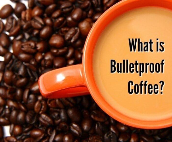 Bulletproof Brain Octain