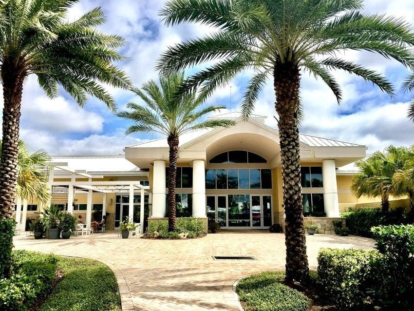 Wyndham Interntional Drive Orlando