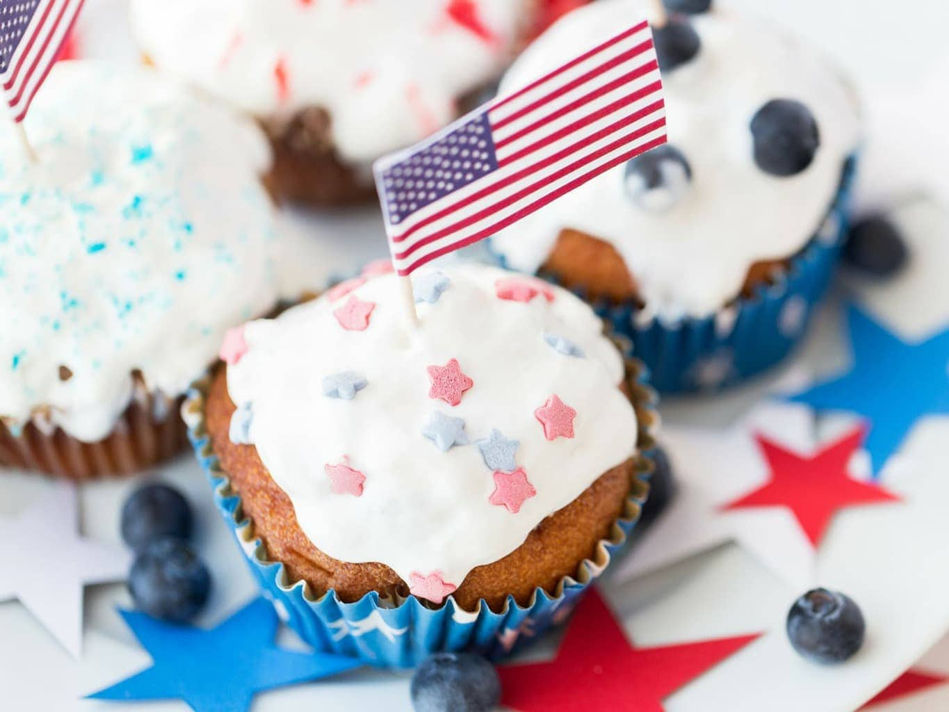 military farewell party tips
