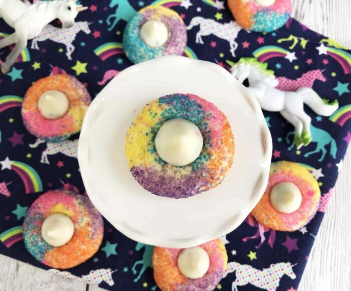 Unicorn Cookies, Unicorn Kiss Cookies, Unicorn Dessert, Unicorn birthday themed party, unicorn magical cookies, unicorn recipes