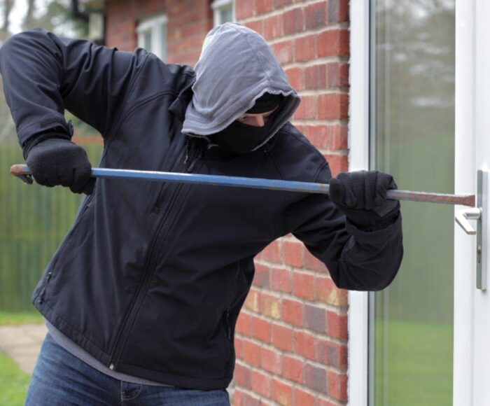 home security tips to protect your home