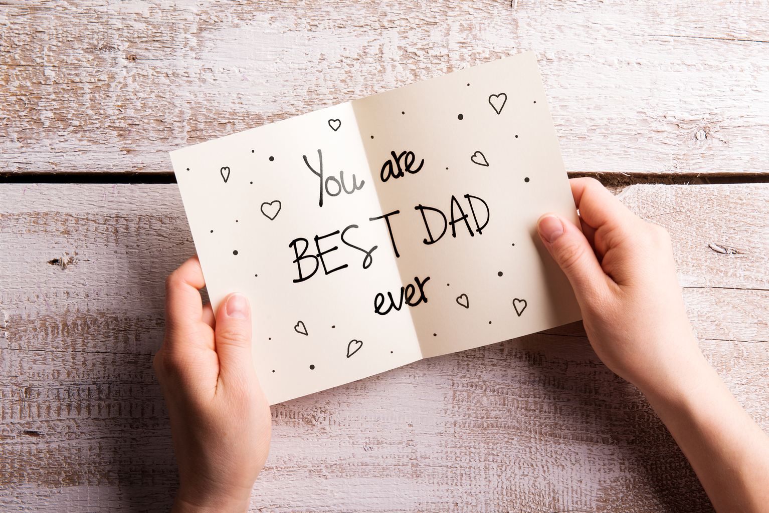father's day gift ideas, gifts for dads