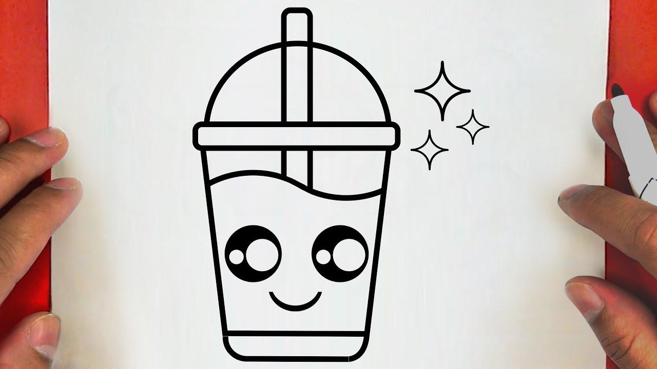 A Cute Cup