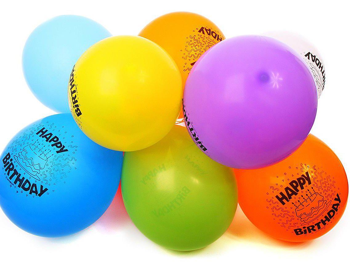 fun family games Balloon Head Bounce