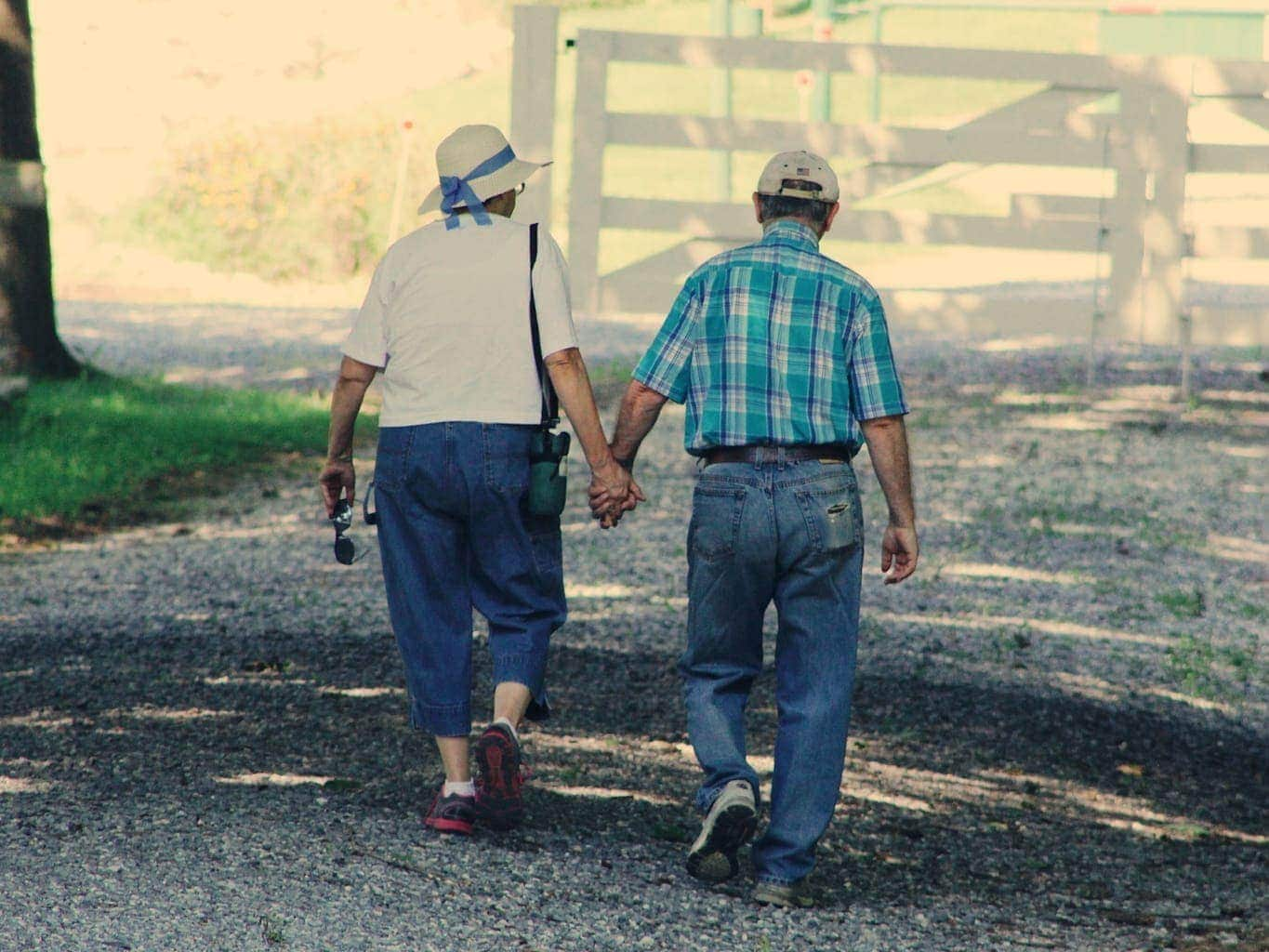 Seeing your parents age is a reality that most people don't want to envision. Caring for an aging parent who has Alzheimers or Dementia can be devastatingand emotionally draining. It is so important to ask for help. Here are some helpful tips that may help you with the transition of caring for a family member who may be suffering with this disease.