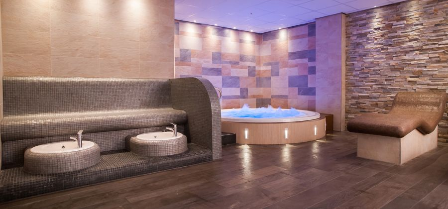 Best and Most Relaxing Spas in NYC