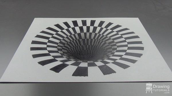 Something 3D